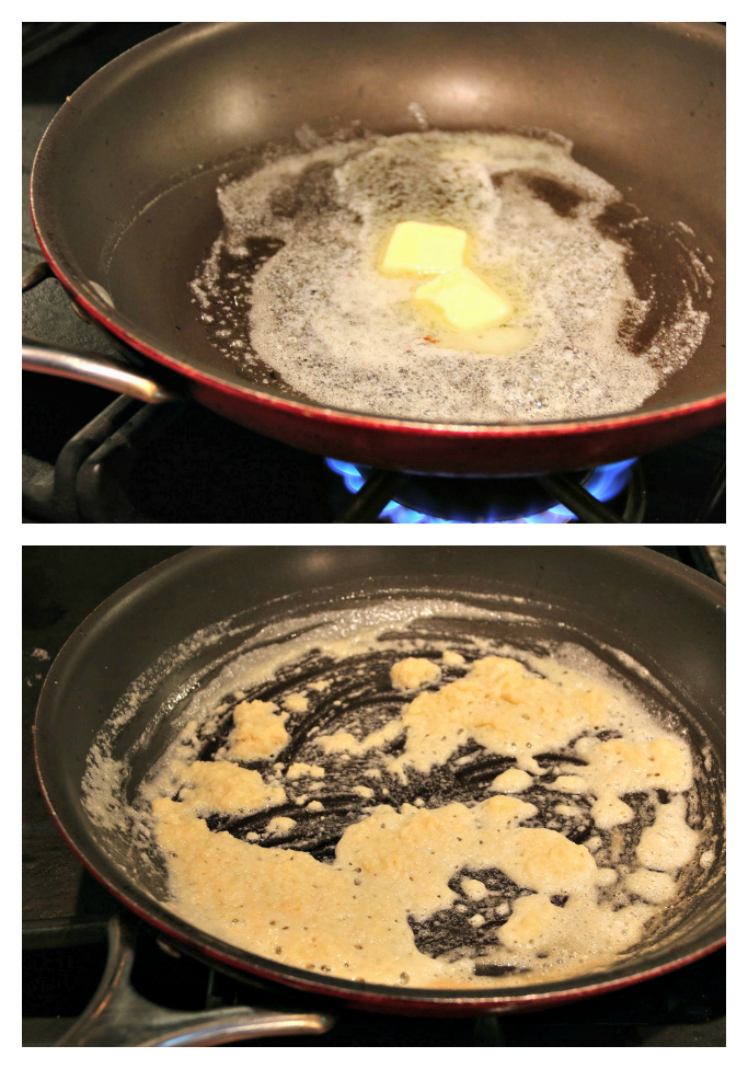 Rotisserie Style Chicken Penne in Smoky Cream Sauce